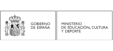 Ministerio-Gobierno